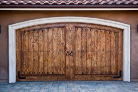 Blog Jersey Coast Garage Doors Garage Doors Buffalo Ny Coast ...