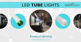 How To Get Good Lighting For Indoor Photos Have The Best Indoor Lighting Fixture As In Led Tube Lights