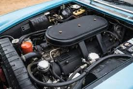 Enzo was more focused on racing at the time than producing. 1966 Ferrari 500 Superfast By Pininfarina Top Speed