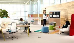 Design Office Space Online Unique Office Space Design Lsonline