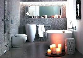 modern guest bathroom ideas. Guest Bathroom Modern Design . Ideas D