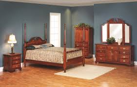 Queen Anne Bedroom Furniture For Queen Anne Bedroom Furniture Meltedlovesus