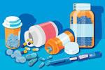 Weight Loss Pill Prescription