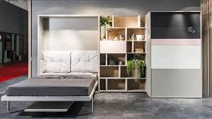 Letto A Scomparsa Ikea 2015 : Letto a scomparsa matrimoniale letti cura dei mobili
