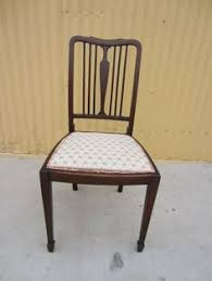 edwardian bedroom chairs. english antique edwardian furniture chair hall bedroom chairs h