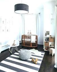 baby boy room rugs. Baby Area Rug Boys Room Rugs Boy B