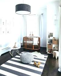 baby area rug boys room area rug baby room rugs boy baby room area rugs baby boy room rugs boys room area rug