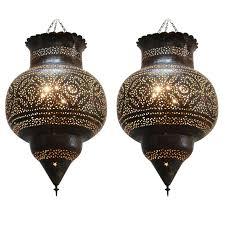 lantern pendant light chandelier large moroccan brass hanging lamp pendant lighting chandeliers chandelier s piano easy lantern pendant light