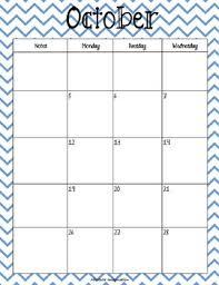 Huge Sale 2019 2020 Teacher Binder Teacher Planner Lesson Plans Calendar