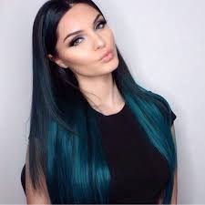 This Color This Is Going To Be One Of My Top Colors I Think With
