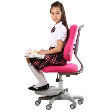 student sitting in chair. Contemporary Sitting Childrenu0027s Study Chair Safety Lifted With Footrest Student  Multifunction Healthy Household Child Corrective Sitting And In T