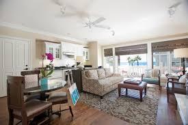 study built ins coronado contemporary home office. 1500 Orange Ave Unit 17, Coronado, CA 92118 Study Built Ins Coronado Contemporary Home Office