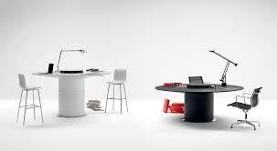 Home Product Design Interesting Decoration