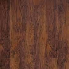 Waterproof Laminate Flooring Reviews Wood Floor High End And