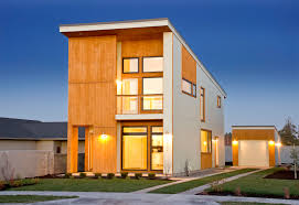Modern Homes Design Furniture Home Designs Modern Small Homes Exterior Designs Ideas