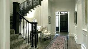 entry area rugs entryway rug round table traditional with baseboards carpet entry area rugs