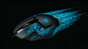This video will guide you how you can install logitech g402 mouse software in windows 10 : G402 Hyperion Fury Gaming Mouse Review Shacknews