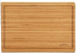 top 10 best cutting boards in 2018