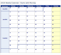 Free Microsoft Calendar Microsoft Calendar Template 8 Download Free Documents In