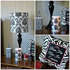 our teen girl bedroom makeover for the familydollarhomemakeover challenge sweepstakes