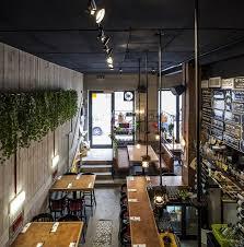 Popular of Restaurant Interior Design Best Ideas About Small Restaurant  Design On Pinterest Small