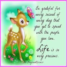 Life Is Precious Quotes Cool Life Is So Very Precious Pictures Photos And Images For Facebook