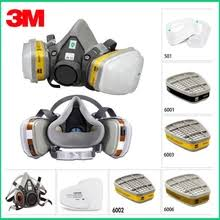 Buy <b>face</b> mask <b>n95</b> respirator and get <b>free shipping</b> on AliExpress.com