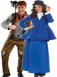 Couples Victorian Fancy Dress Costume. Previous. Image 1