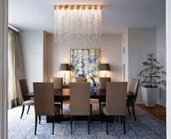 dining room wall decor part ii architecture decorating ideas decorating ideas for large