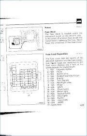 2003 mitsubishi lancer fuse box location ~ wiring diagram portal ~ \u2022 2002 Mitsubishi Eclipse Fuse Box Diagram 2003 lancer fuse diagram wire data u2022 rh asertick co 2003 mitsubishi lancer fuse box diagram
