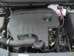 similiar 2011 chevy bu ecotec engine keywords chevy bu engine diagram furthermore 2011 chevy bu 4 cylinder