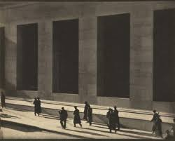 Artists That Use Light And Dark How Caravaggio Turrell And 3 Other Artists Revolutionized