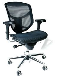 office chair with leg support um size of desk chair ergonomic support desk leg rest black