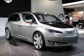 2018 chrysler minivan. contemporary chrysler 2018 chrysler minivan are often small which provides more standard  features and premium compared to any other small van of its class on chrysler minivan