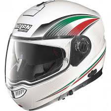 Nolan N104 Size Chart Nolan N104 Evo Italy Motorcycle Helmet