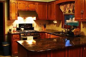 granite detroit michigan granite counter service granite countertops detroit mi