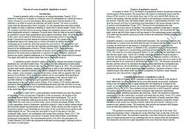 writing a blog essay hook
