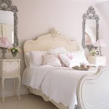 Superb French White Bedroom Furniture Glamorous French White Bedroom Furniture Sets  60 On Online With Rooms To