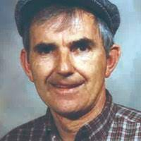 Check spelling or type a new query. James Maloney Obituary Redlands California Legacy Com