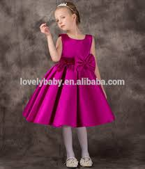 Dress Patterns For Toddlers Interesting New Trendy 48 Latest Formal Dress Patterns Girls Aline Dress