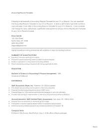 Template Resume Format Editor Beautiful 33 Copy And Paste Template