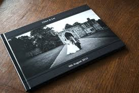 magnificent coffee table photo book the classic coffee table wedding book coffee