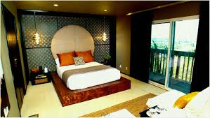 Bedroom Hgtv Designs Bathroom Door Ideas For Small Spaces Purple And Gray  Master Modern Interior Design