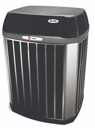 trane furnace and ac. beardstown air conditioner trane furnace and ac