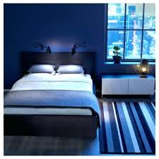 Young adult bedroom furniture Young Bedroom Furniture Furniture For Young Adult Young Adults Bedroom Furniture For Young Adults Young Childrens Sl0tgamesclub Young Bedroom Furniture Furniture For Young Adult Young Adults