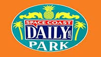 Space Coast Daily Park Seating Chart Space Coast Daily Park Viera Tickets Schedule Seating