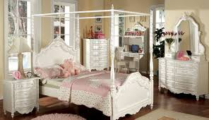 Accent Childre Chair Bedroom Sets Argos Chairs Catalogue Small Side ...