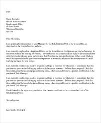 Cover Letter Interdisciplinary Health Coach Cover Letter Sample
