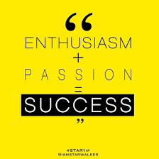 Enthusiasm Quotes Mesmerizing Inspirational Quotes About Enthusiasm Hd Photo
