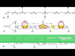 Sorgel Transformer Chart Schneider Electric Buck Boost Calculator Part 3 Wiring Diagrams